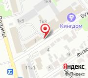 Слайдорс-Казань