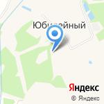 Зевана на карте Кирова
