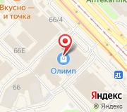 ОкМатрас-Казань