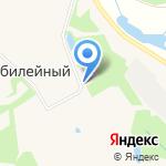 Алекс на карте Кирова