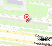 Кадастровая палата Самарской области ФБУ