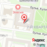 ООО ТольяттиЭлектроМонтаж+