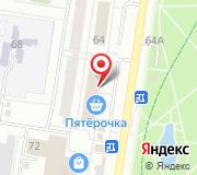 Банкомат АКБ Российский капитал