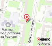 Центр диагностики и консультирования Самарской области ГКУ