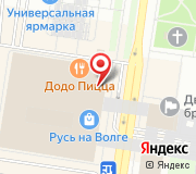 Банкомат Промсвязьбанк