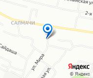 Top Matras магазин ортопедических матрасов в Казани