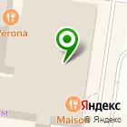 Местоположение компании Esig-store.ru