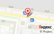 Автосервис Dm avto в Тольятти - Дзержинского, 78: услуги, отзывы, официальный сайт, карта проезда