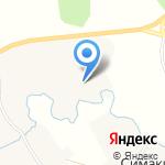 StrizHouze на карте Кирова
