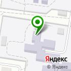 Местоположение компании Детский сад №112, Цветные огоньки