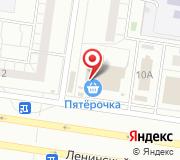 Натяжные потолки ЭВИТА Тольятти