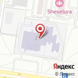 Федерация фехтования городского округа Тольятти