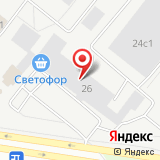 ООО КОЛОРИТ