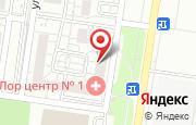 Автосервис Dragon Тольятти в Тольятти - улица Полякова, 30: услуги, отзывы, официальный сайт, карта проезда
