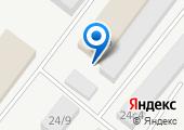 Строй Блок Пром на карте