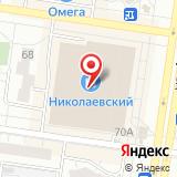 Тольяттинский центр Правовой защиты