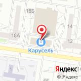 ООО НовимаксСервис