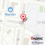 Медицинский центр доктора Рязановой