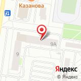 ВолгаЭнергоКонтроль
