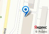 Кирпич Вокруг на карте