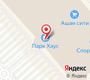 Банкомат Тольяттихимбанк АО