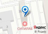 ИНТЕРНЕТ-МАГАЗИН ОЛДИ на карте