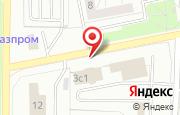 Автосервис Техосмотр в Тольятти - Льва толстого, 3: услуги, отзывы, официальный сайт, карта проезда
