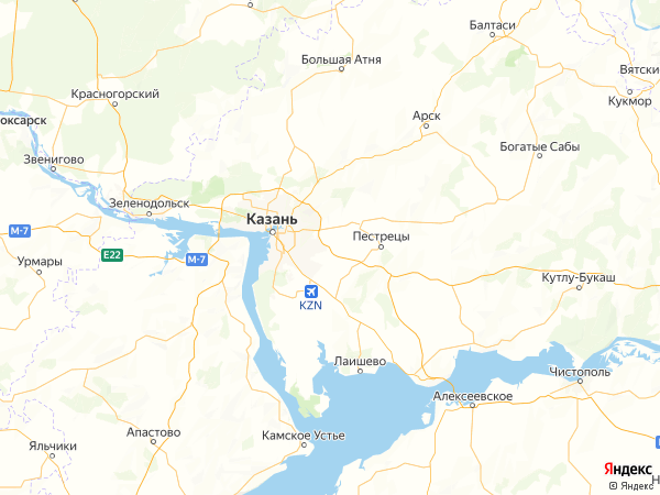 садоводческое некоммерческое товарищество Ромашка-Спартак на карте