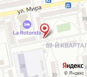 Центр организации дорожного движения городского округа Тольятти МКУ