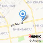 It consult на карте Тольятти