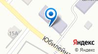 Компания Библиотека №24 на карте