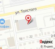 Мирпак-Тольятти
