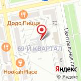 ООО Быткомфорт