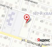 Тольяттинское управление Министерства образования и науки Самарской области