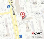 СИПАУТНЭТ Тольятти