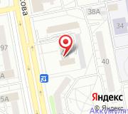 Служба в г. Тольятти Управления ФСБ по Самарской области