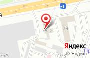Автосервис Центральная СТО в Тольятти - 50 Лет Октября, 79: услуги, отзывы, официальный сайт, карта проезда