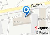 ОфисКом на карте