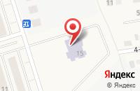 Схема проезда до компании Царево Village в Новом Шигалеево
