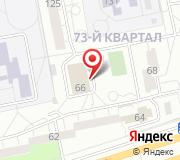 Управление Федеральной службы государственной регистрации кадастра и картографии по Самарской области