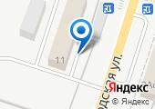 БетонМобил на карте