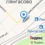 Центр ритуальных услуг на карте Кирова