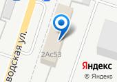 СыскарЪ на карте