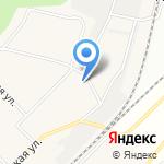Сбербанк на карте Кирова