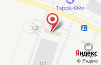 Схема проезда до компании Автоагросервисплюс в Тольятти