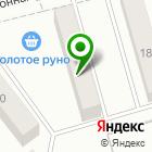 Местоположение компании Самарский областной учебный комбинат