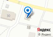 Ставропольское райПО-Александровка на карте