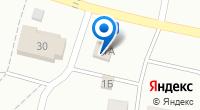 Компания Ставропольское РАЙПО-Александровка на карте