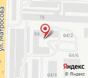 ОРЭС-Тольятти АО