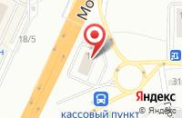 Схема проезда до компании Центр народной медицины в Жигулёвске